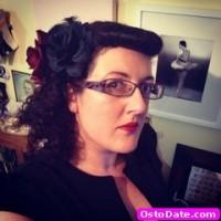 thempyrean, Woman 33