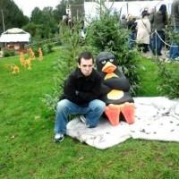 Joeyjb89, Man 28  Telford Shropshire