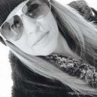 Littletalie, Woman 47  Ottawa Ontario