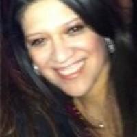 edelbosque, Woman 39  Dallas Pennsylvania