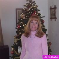 Ladytrykr, Woman 65  Farmington New Mexico