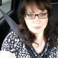 mystrall, Woman 43  Hamilton Ontario