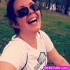 Roxie420, Woman 36  Tulsa Oklahoma