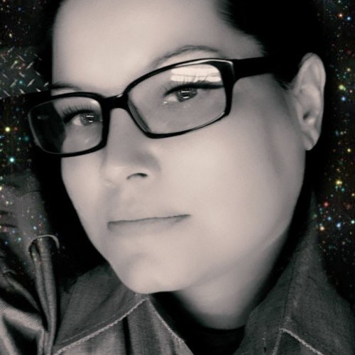 nicknat, Woman 38  San Antonio Texas