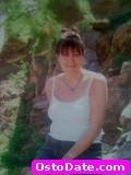 emma70, Woman 44  Huddersfield West Yorkshire