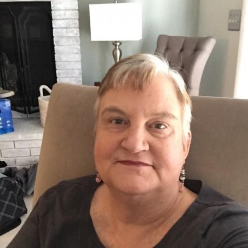 Kbull413, Woman 59  Johns Island South Carolina
