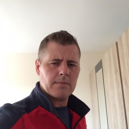 Jimbob, Man 42  Retford Nottinghamshire
