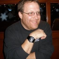 jsducky, Man 43  Shinglehouse Pennsylvania