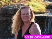 brassynsassy, Woman 46