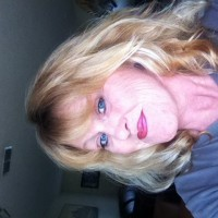 Anngl, Woman 52  Crystal River Florida