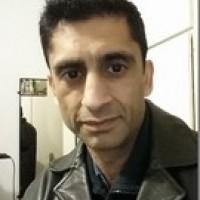 Sunnie, Man 50