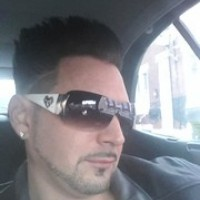 Frankiesr, Man 38  Philadelphia New York