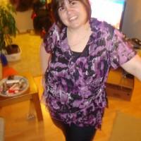 becrhomat, Woman 42  Gravenhurst Ontario