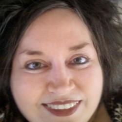 Carol1960, Woman 56  Lufkin Texas