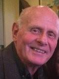 Raymond, Man 59
