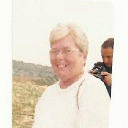 swatki, Woman 68  Exeter Devon