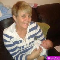 DeeDee, Woman 60  Telford Shropshire