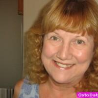 HappyCaGirl, Woman 60  Mountain View Missouri