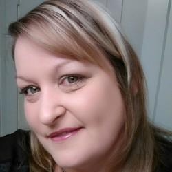skstone, Woman 46  Lake Charles Louisiana