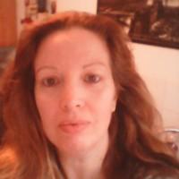 Jackiemg, Woman 49  Oxford Oxfordshire