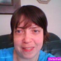 snrives, Woman 35  Hot Springs South Dakota