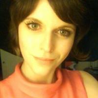 Becksa4, Woman 26