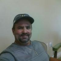 RnDGuy7714, Man 48  Sebring Ohio