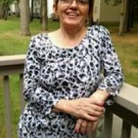 sweetlady, Woman 66  Chelmsford Massachusetts