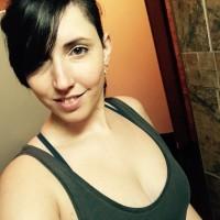 Suzimonamilne, Woman 29  Medicine Hat Alberta