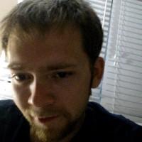 gilly24, Man 25  Oshawa Ontario