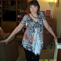 Hygienist2k, Woman 62  Austin Texas