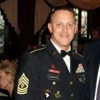 soldierboy, Man 49  Houston Texas