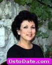 GEOSCOTT, Woman 60  Jerusalem Jerusalem