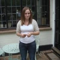 adele1189, Woman 25  Reading Berkshire