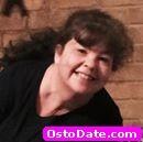GwenG1965, Woman 51  Longview Illinois