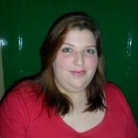 vschulz, Woman 20  Preston Lancashire