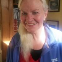 Galadriel, Woman 69  Lincoln Lincolnshire