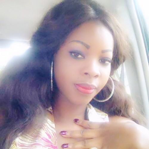 ritab22, Woman 24  Accra Greater Accra
