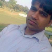 mannysingh, Man 26  Jaipur Rajasthan