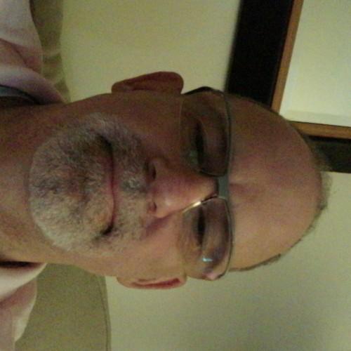 pdtsomerset, Man 54  Mansfield Massachusetts