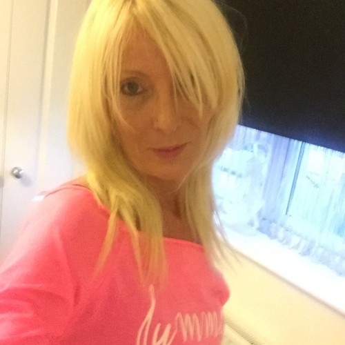Hndell21, Woman 54  Littlehampton West Sussex