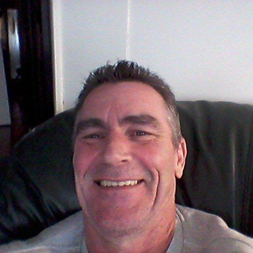 bcdrc, Man 57  Nanaimo British Columbia