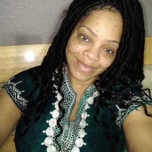 Tlandrover62000, Woman 45  Houston Texas