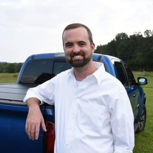Jaysen6740, Man 36  Chickamauga Georgia