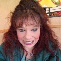 Cyndi70, Woman 49  Dravosburg Pennsylvania
