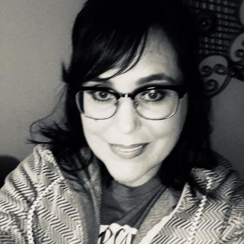 swelander, Woman 53  Bentonville Arkansas