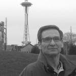 Amrfd, Man 64  Seattle Washington