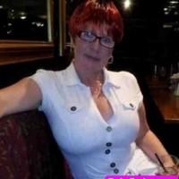 Amanda666, Woman 44  Stratford Upon Avon Warwickshire