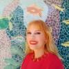 rosebud, Woman 41  Imperial Beach California