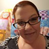 MartyandMe, Woman 42  Harrisburg North Carolina